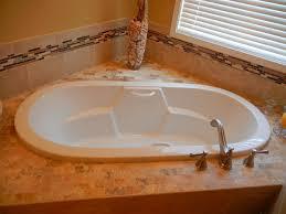 garden design garden design with garden tub master bathroom