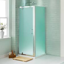 Bath Shower Screens Uk Frosted Shower Doors Fabulous Frosted Shower Doors Frosted Shower