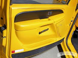 16 Interior Door 1207 Lrmp 16 O 2001 Chevrolet Silverado Interior Door Panel Lowrider
