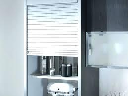 meuble de cuisine porte coulissante meuble de cuisine avec porte coulissante meuble cuisine portes