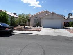 7105 overhill avenue las vegas nv 89129 mls 1924965 photo of 7105 overhill avenue las vegas nv 89129 mls 1924965 1