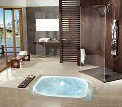 badezimmer mit sauna und whirlpool badezimmer mit whirlpool ziakia