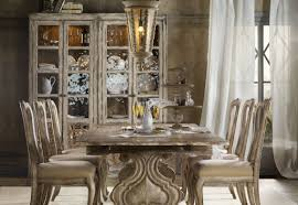 dining room magnificent used dining room chairs on ebay