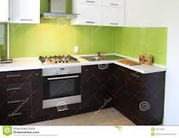 kitchen design download best kitchen designs