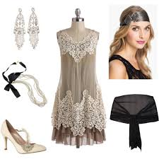 20s earrings roaring 20s polyvore