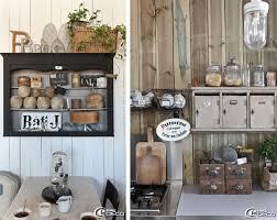 objets deco cuisine objets deco cuisine inspirations avec objet deco cuisine des photos