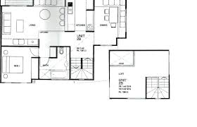 home plans open floor plan loft houses plans open floor plans with loft luxury house plan