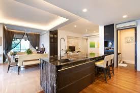 luxury interior design company singapore sevenvine