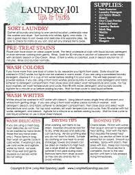 aircraft mechanic resume sample the beginner s guide to cleaning part 7 laundry 101 laundry beginner s guide to cleaning part 7 laundry 101