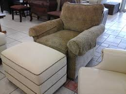 Houston Upholstery Fabric Furniture You Should Try Calico Corners Furniture And Accessories