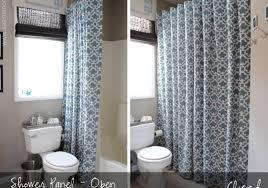 appealing art quietness curtains exotic idea curtains light grey