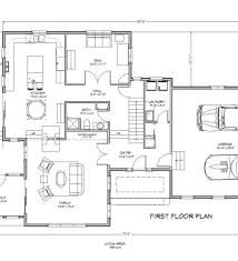 A Frame Lake House Plans by For The Free A Frame Home Plan See A Frame House Plan With Deck