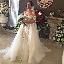 detachable wedding dress straps detachable lace straps wedding dress for fashion dresses