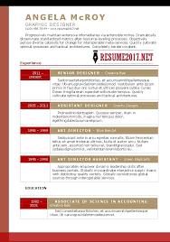 Word Resume Template 2014 Make Resume Online For Job Best Resume Templates 2014 Resume