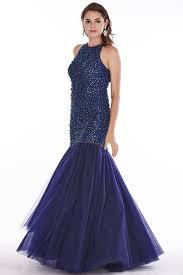 159 89 beaded mermaid prom dress free shipping u0026 free custom