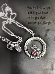 in loving memory lockets 16 best remembrance lockets images on owls living