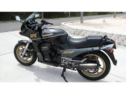 kawasaki motorcycles in fort myers fl for sale used