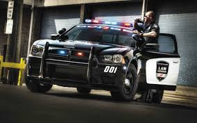 undercover police jeep police car wallpapers wallpaper cave