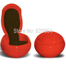 new garden egg chair garden chair fibre glass chair modern chair