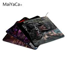Cool Buy Compare Prices On Cool Mouse Pads Online Shopping Buy Low Price