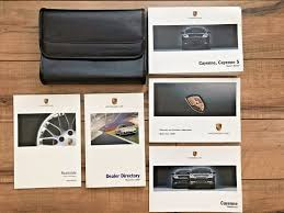 used porsche interior lights for sale
