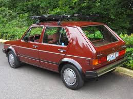 1983 volkswagen golf 1 6 diesel related infomation specifications