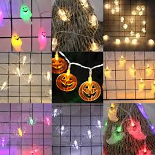 Animated Outdoor Christmas Decorations by Compare Prices On Halloween Decorations Outdoor Animated Online