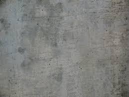 pin by simon kellogg on backgrounds u0026 textures pinterest