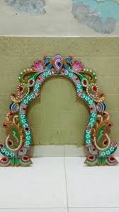 21 best ideas for the house images on pinterest ganesha diwali