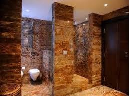 Rustic Bathroom Remodel Ideas - rustic bathroom tile bathroom design ideas and more rustic small