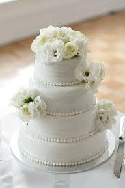 149 best kwietne torty weselne flower wedding cakes images on