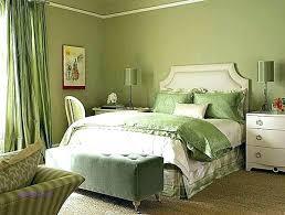 bedroom wall decorating ideas master bedroom wall decor comprargenericoprecio com