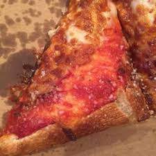 Cottage Inn Menu by Cottage Inn Pizza Order Food Online 18 Reviews Pizza 505 W