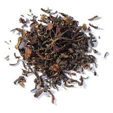 types of tea mighty leaf tea