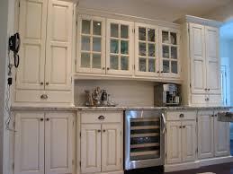 custom kitchen display cabinets butler u0027s pantry