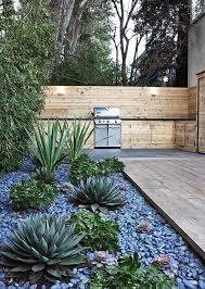 Pebbles And Rocks Garden 20 Diy Ideas For Garden Decor With Pebbles And Stones Ad Garden