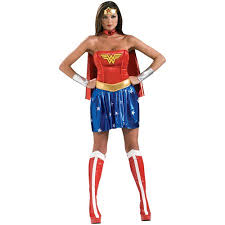 Clearance Halloween Costumes Women Woman Halloween Costume Walmart