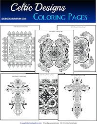 Quilt Block Coloring Pages World Of Craft Quilt Block Coloring Pages