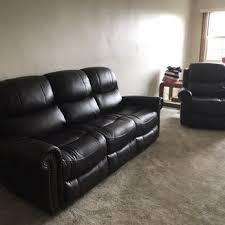 couch u0026 mattress cleaning 32 photos u0026 60 reviews carpet