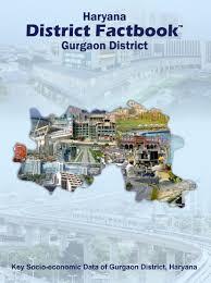 Gurgaon India Map by District Gurgaon Gurgaon District Gurgaon District Map Map