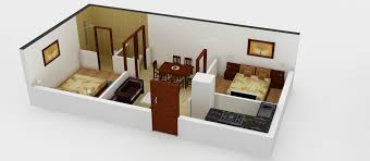 600 sq ft floor plans house plans for 600 sq ft in chennai