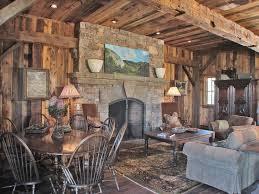 barn home interiors barn home interiors house style ideas