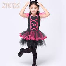 halloween ball gowns costumes masquerade ball gowns for girls promotion shop for promotional