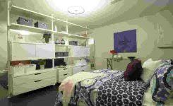 Gray Sofa Living Room Ideas Lovely Charming Dark Gray Couch Living Room Ideas Best 20 Gray