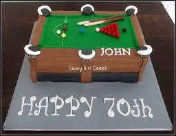 70th birthday cake ideas u2014 marifarthing blog find unique 70th