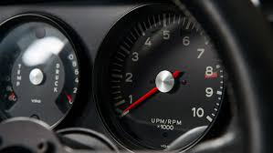 porsche 911 r interior a rare 1967 porsche 911 r prototype motors to market u2013 robb report