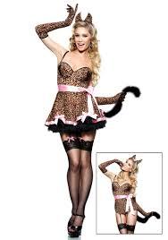 kitten costume halloween costumes