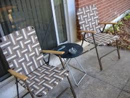 Patio Replacement Slings Phifertex Sling Chair Fabric Unique Replacement Slings For Patio