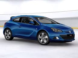 opel astra gtc 2014 new vauxhall astra gtc cars motorparks