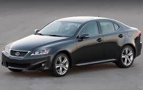 where do they lexus cars used 2012 lexus is 250 for sale pricing features edmunds